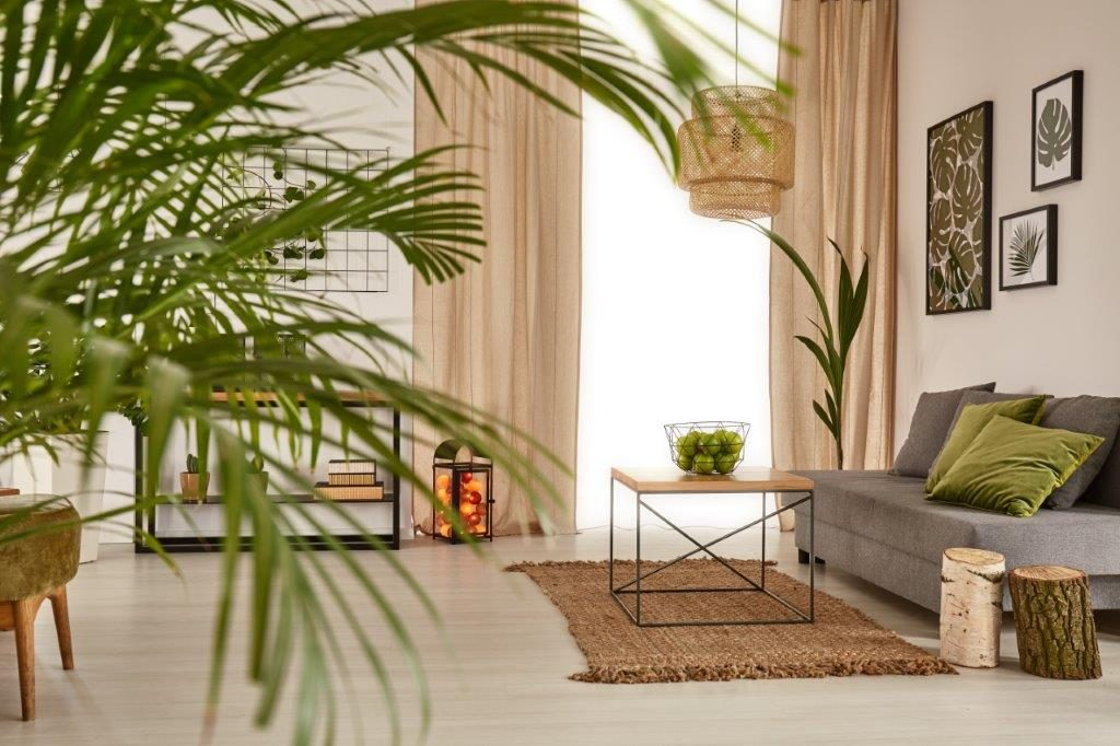 Staging Your Caribbean Home in Puerto Rico