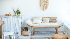 Make Your Home Stand Out This Summer