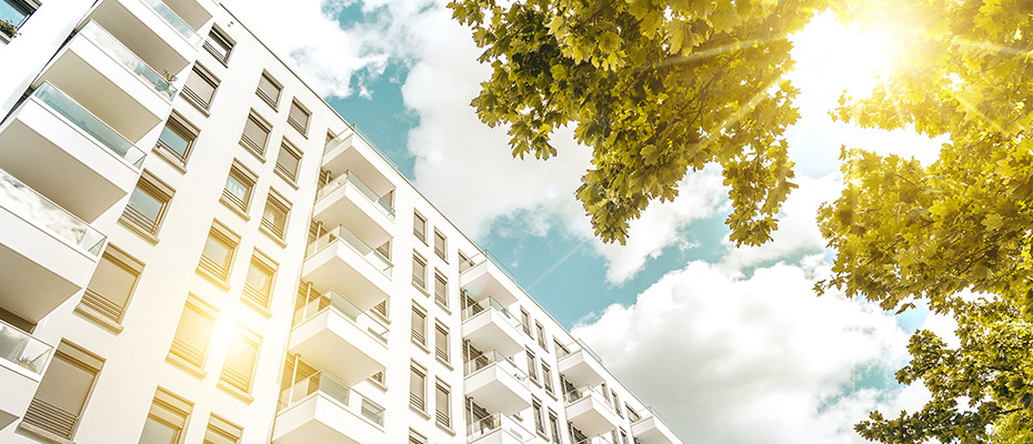 FHA ISSUES NEW CONDOMINIUM APPROVAL RULE