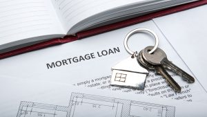 MISTAKES THAT DELAY LENDER APPROVALS