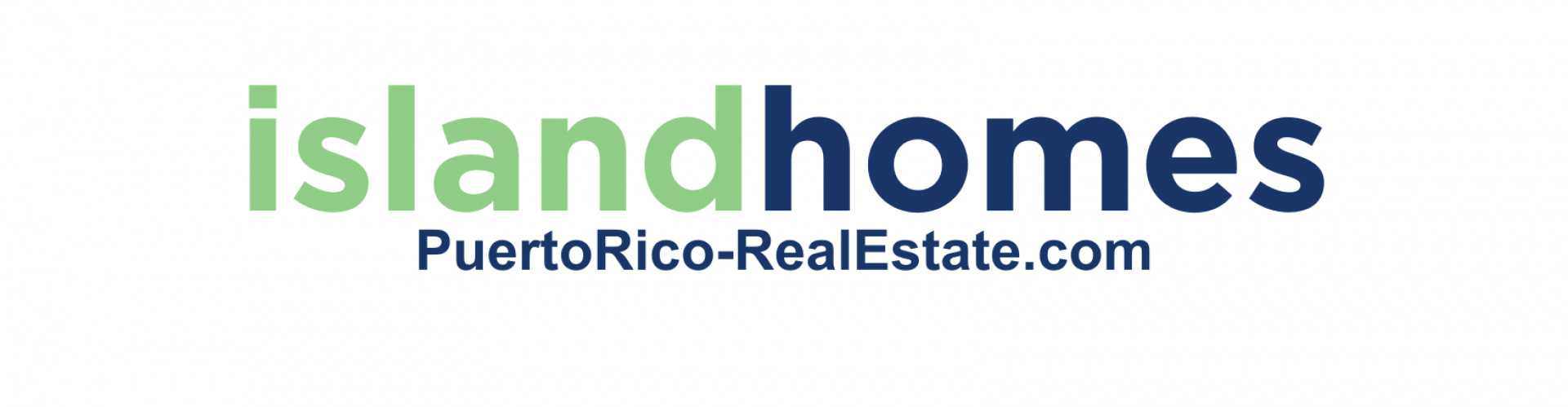 Jocelyn Ucedo, Puerto Rico Real Estate